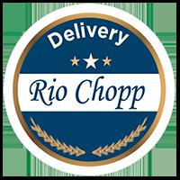 Rio Chopp